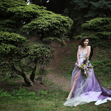 Wedding photographer Ekaterina Kupyreva (Kupireva). Photo of 14.04.2016