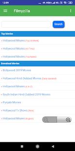 Top 12 Hollywood Movie Hindi Dubbed Download Filmyzilla  Com