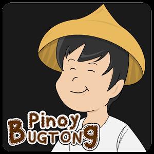Filipino Riddles Tagalog Translated To English Language Steemit