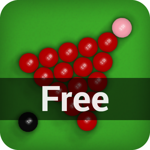 Total Snooker Classic Free (game)