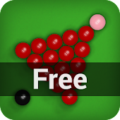 Total Snooker Classic Free