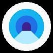 Keepsafe VPN – Best Virtual Private Network Proxy APK