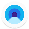 Keepsafe VPN–Secure Virtual Private Network Proxy apk