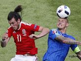 "Skrtel optimiste avant d'affronter l'Allemagne: ""Ça ne sera pas notre dernier match..."""