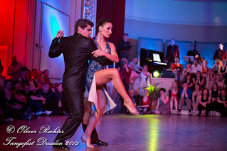 Photo: OR_TangofestDresden2015_081