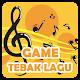 Game Tebak Lagu - Sekilas Lyric (game)