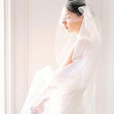 Wedding photographer Artem Dolzhenko (artdlzhnko). Photo of 30.10.2017