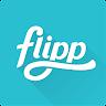 com.wishabi.flipp