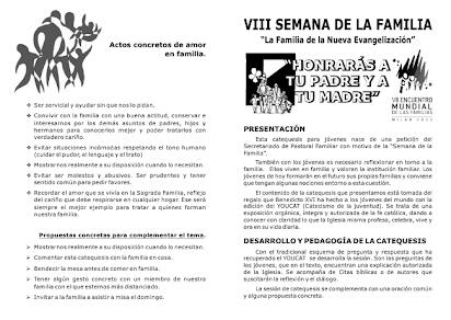 CATEQUESIS EL CUARTO MANDAMIENTO.pdf