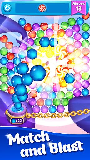 Crafty Candy Blast apkmartins screenshots 1