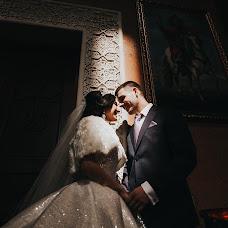 Wedding photographer Pavel Turchin (pavelfoto). Photo of 22.04.2018