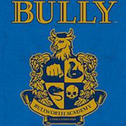 Bully Guia 4.0
