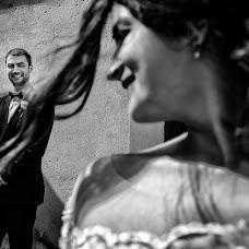 Wedding photographer Florin Stefan (FlorinStefan1). Photo of 15.05.2018