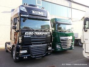 Photo: >>> www.truck-pics.eu <<<
