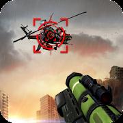 SWAT Critical City Mission