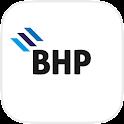 BHP Chartered Accountants icon