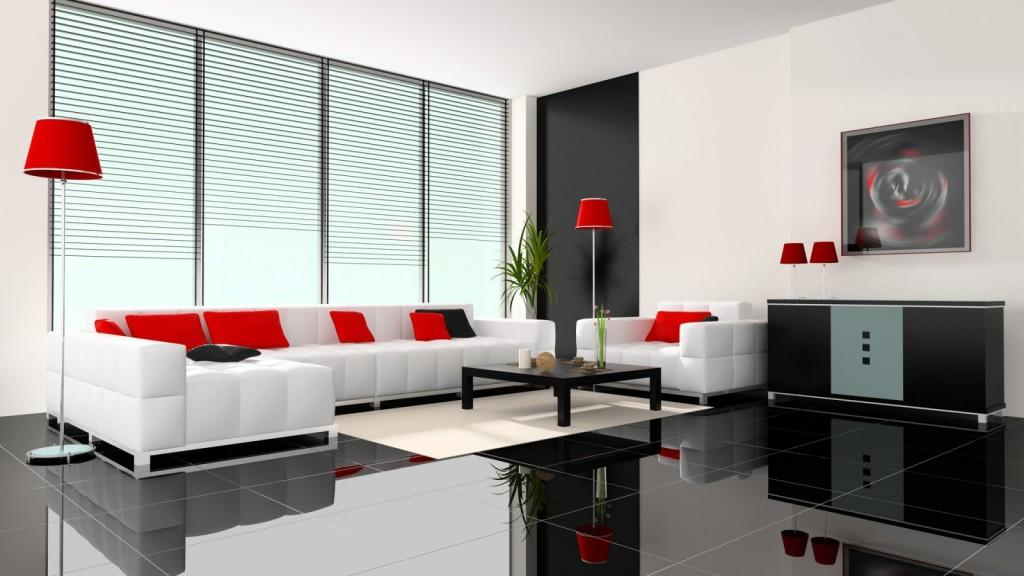 Furniture Design Hd interior design gallary hd - android apps on google play