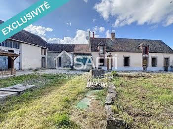 maison à Nogent-sur-Seine (10)