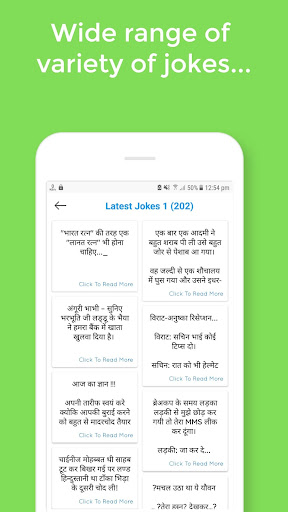 Adult Jokes Hindi English Non Veg Jokes By Techno Developer Google Play United States Searchman App Data Information