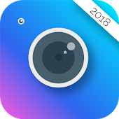 Selfie Photo Editor - Beauty Camera & Photo Filter