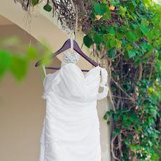 Wedding photographer Diksh potter Photographer mauritius (dikshpotter). Photo of 12.06.2015