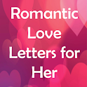 Love Letters for Her icon
