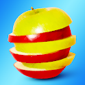 Stack up - Funny Models icon