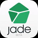 Jade Energía icon