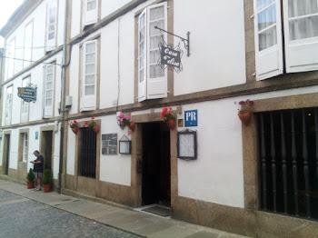 Casa Felisa