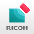 RICOH Smart Device Connector apk
