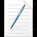 Technomiser Notes (V2)