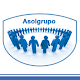 Download ASOLGRUPO For PC Windows and Mac