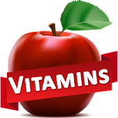 Top Vitamin rich Foods & Diets