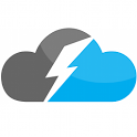 Zync Cloud icon