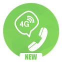 NEW jio 4g video call Update Tips icon