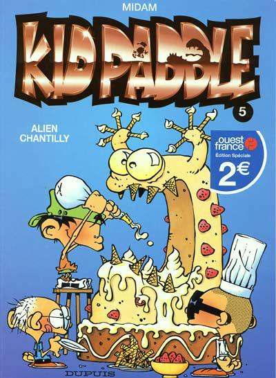 KidPaddle5of_28072004.jpg