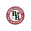 Beebe Public Schools, AR file APK Free for PC, smart TV Download