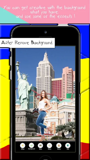 Touch Retouch - Remove Content from Photo Guide 1.0 screenshots 2