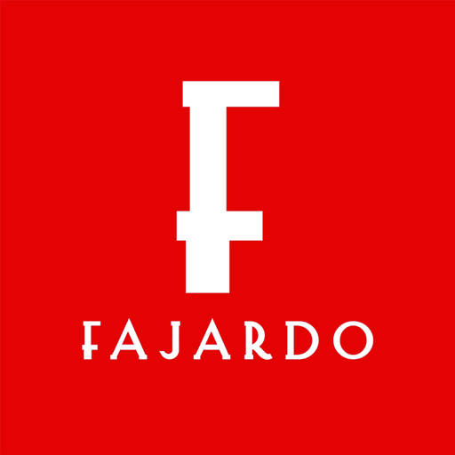 Padaria Fajardo - Delivery file APK for Gaming PC/PS3/PS4 Smart TV