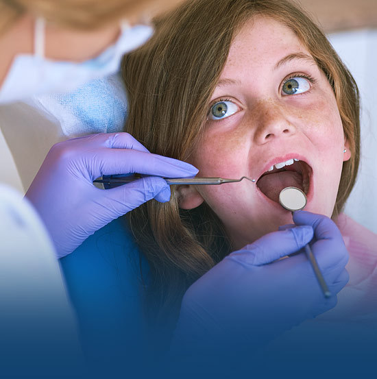 Bellingham Childrens Dental