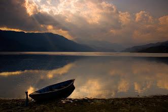 Photo: Nepal