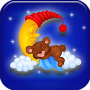 App Icon for Baby Dream (Pro) App in Czech Republic Google Play Store