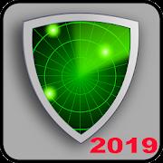 Security Antivirus 2019