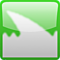 Shark Reader icon