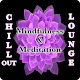Download Guided Meditation Mindfulness For PC Windows and Mac