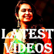 Kinjal Dave All Video Songs : Gujarati Video Songs