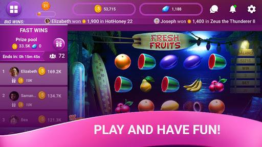 Vivaro Games 4.0.3 screenshots 2
