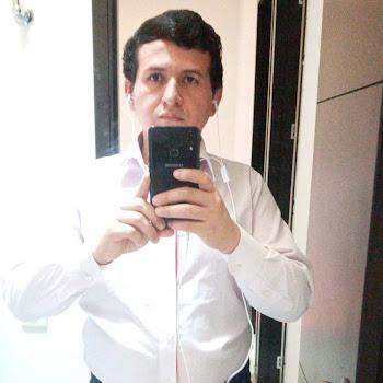 Foto de perfil de wmarinsacu