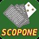 Scopone (game)
