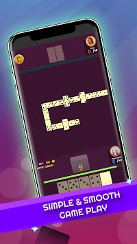 Free Download Game Domino Offline - comkreat
